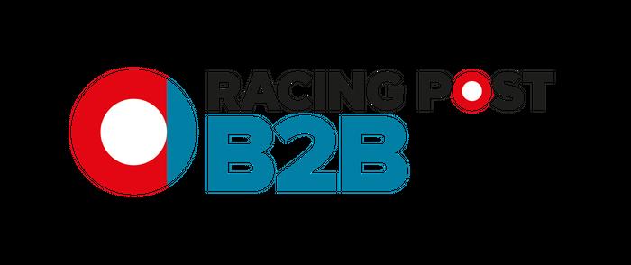 Racing Post B2B