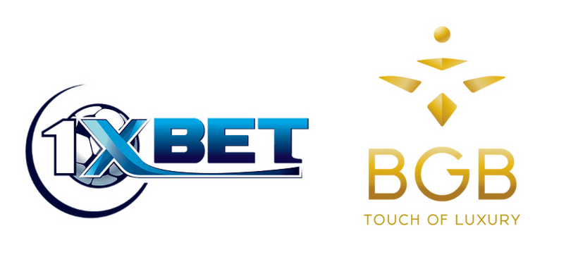 1xbet chooses BGB to power Live Casino services