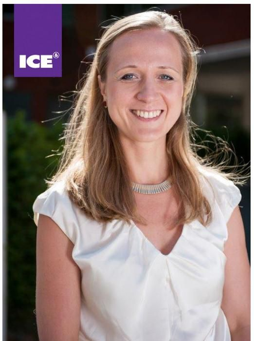 Start-Ups prepare to Pitch at ICE London