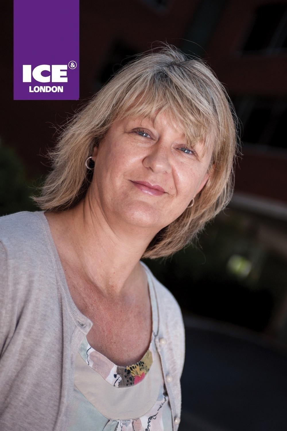 ICE London breaks through landmark figure of 600 exhibitors