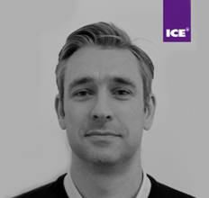 M&C Saatchi Board Director to share insights at first ICE VOX eSports Conference