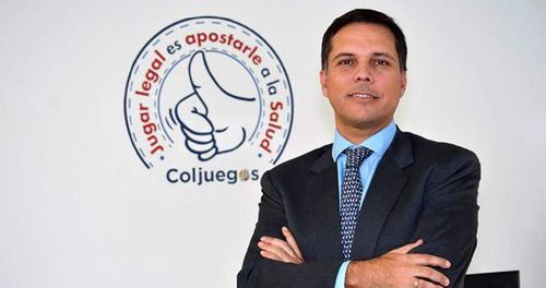 Juan B. P'rez Hidalgo