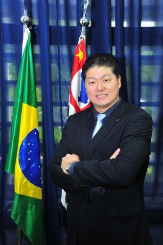 Bruno Omori
