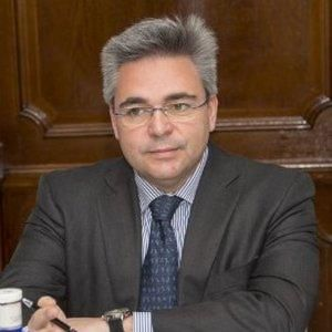 Jose Antonio Esteban Sanchez