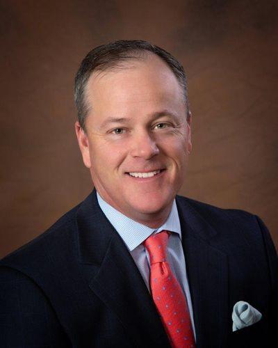 Marc W. Dunbar