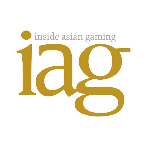 Inside Asian Gaming