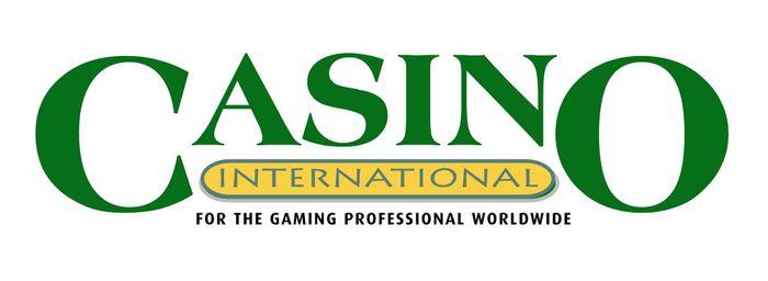 Casino International