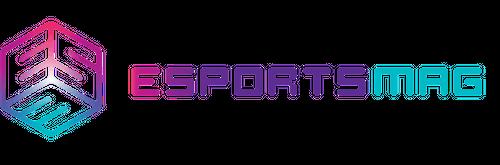 eSports Mag