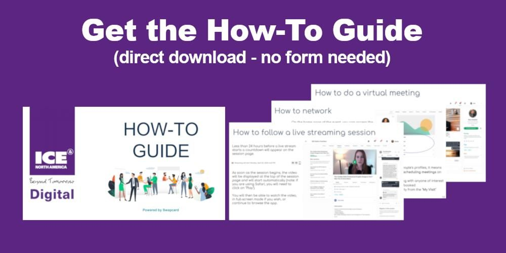 Get the How-To Guide