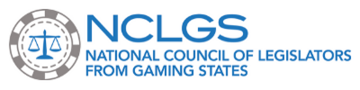 National Council of Legislators from Gaming States (NCLGS)