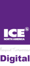 ICE North America Digital
