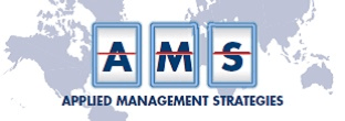 Applied Management Strategies (AMS)