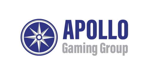 Apollo Gaming Group