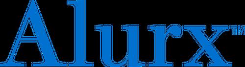 Alurx