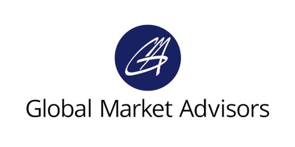 Global Market Advisors