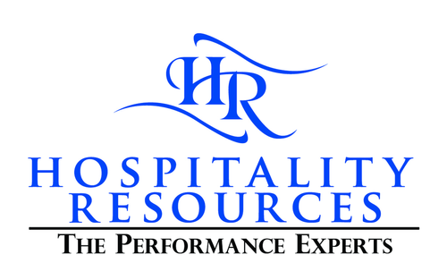 Hospitality Resources