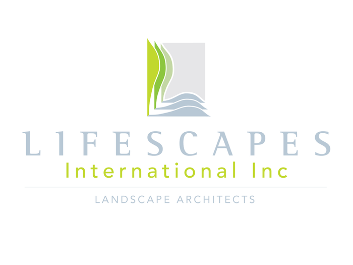 Lifescapes International