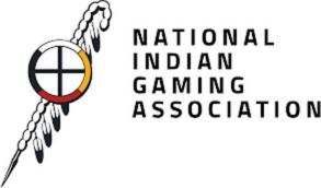 National Indian Gaming Association (NIGA)