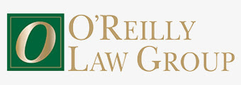O'Reilly Law Group