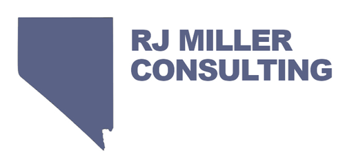 RJ Miller Consulting