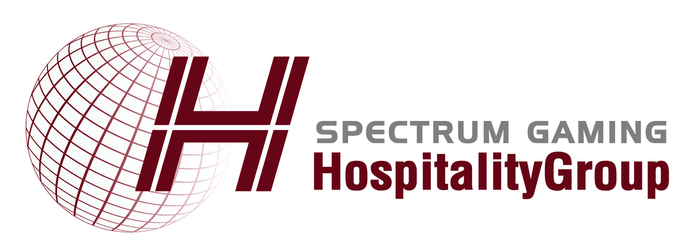 Spectrum Gaming Hospitality Group