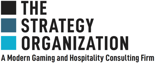 The Strategy Organization