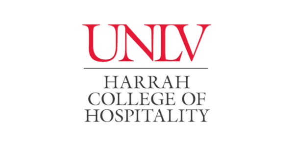 UNLV Harrah College of Hospitality