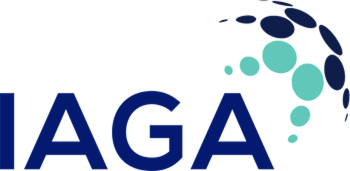 International Association of Gaming Advisors (IAGA)