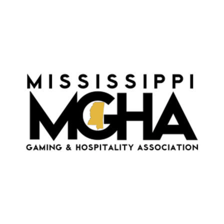 Mississippi Gaming and Hospitality Association