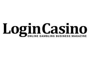 Login Casino