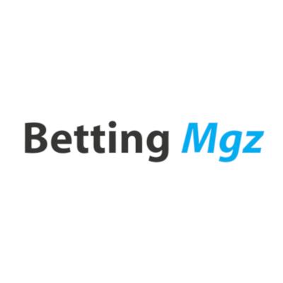 Betting Mgz