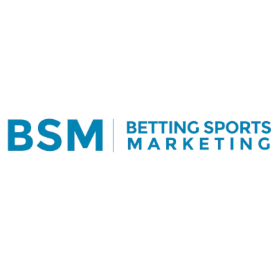 Betting Sports Marketing