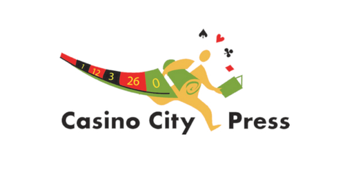 Casino City Press