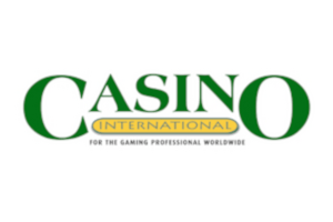 Casino International