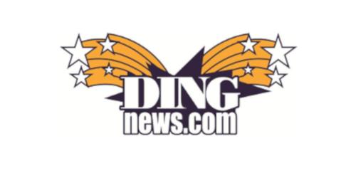 DINGNews