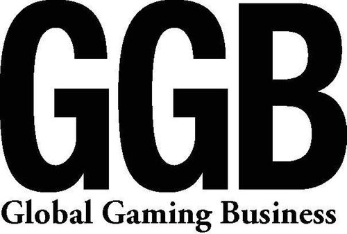 Global Gaming Business