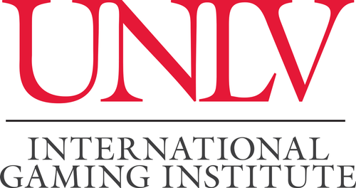 UNLV International Gaming Institute