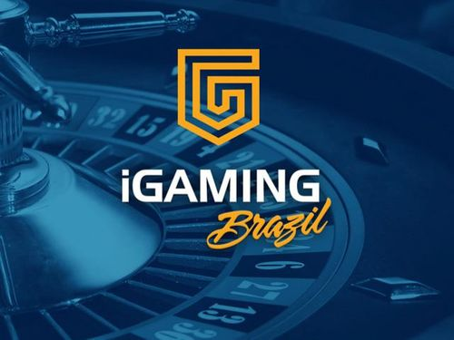 iGaming Brazil