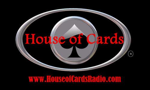 House of Cards Radio