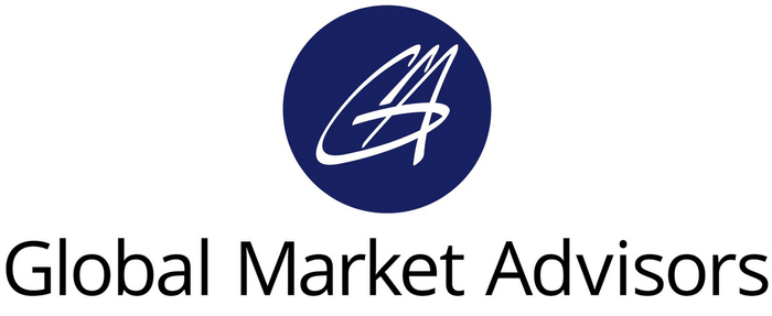 Clarion Gaming and Global Market Advisors Solidify Exclusive Strategic Partnership