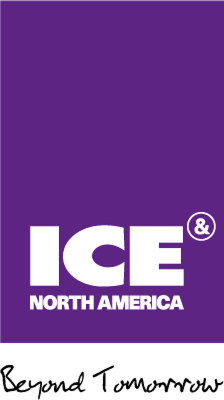 Clarion Gaming MD, Kate Chambers, confirms postponement of ICE North America