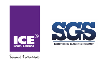Southern Gaming Summit joins forces with ICE North America
