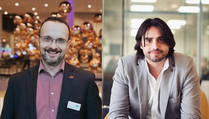 Totally Gaming Academy and iGaming Academy partnership takes training to another level