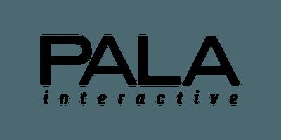 Interview -Jim Ryan, CEO, Pala Interactive