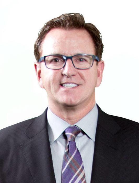 Scott Sibella