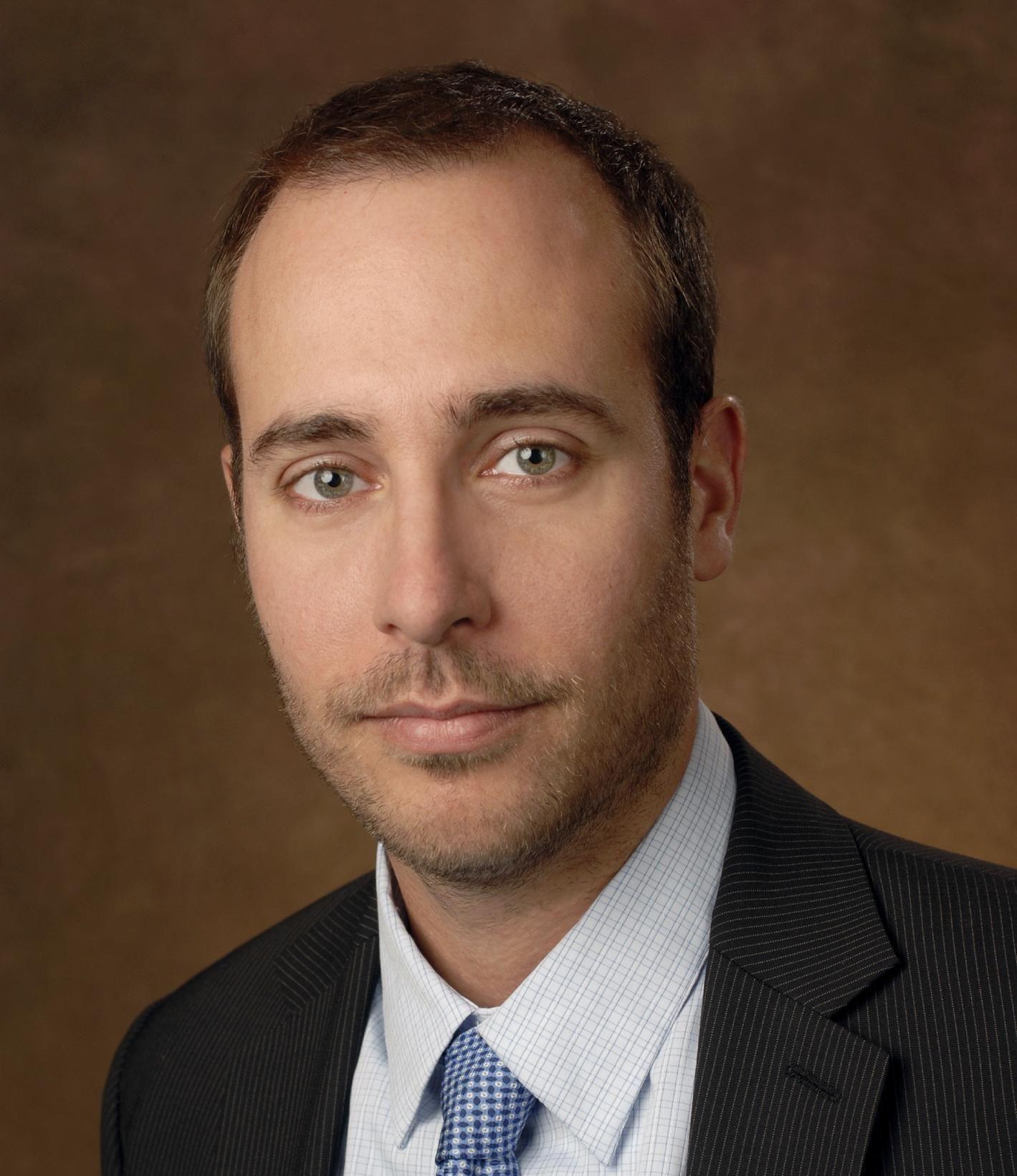 Jeff Gerttula