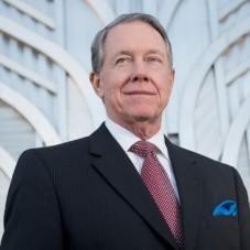 John F. O'Reilly Esq.