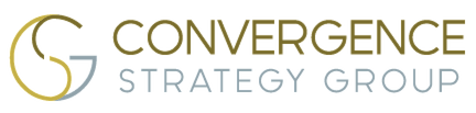 Convergence Strategy Group