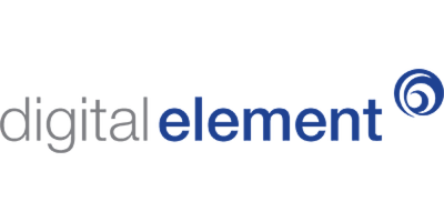 Digital Element