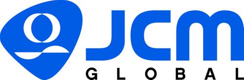 JCM Global